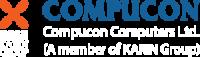 Compucon Logo